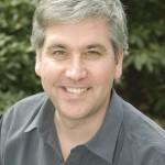 Mark Beesley