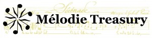 melodie_treasury_banner
